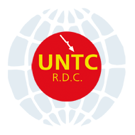 UNDTDC